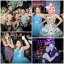 130x130 sq 1389387348741 bat mitzvah party entertainmen
