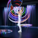 130x130 sq 1389387376088 hula hoop dance