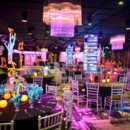 130x130 sq 1389387386540 music theme bat mitzvah part