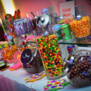 130x130 sq 1389387637574 candy bar close u