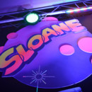 130x130_sq_1389388185530-sloane-bubbl