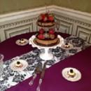 130x130 sq 1460647014351 cheesecake wedding cake