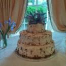 130x130 sq 1464872969141 0529161830ahdrcaramel choco wedding cake