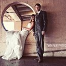 check out more from this session through link below! http://twopairphotography.com/blog/?p=1161