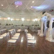 Lithia Springs Wedding Venues - Reviews for Venues
