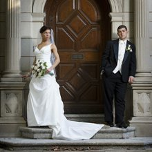 220x220 1302791479974 weddingwire