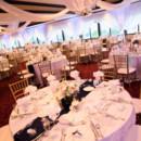 130x130 sq 1414163252104 geneva national grand ballroom