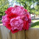 130x130 sq 1251985401330 flowers071