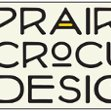 130x130 sq 1206803276227 logo