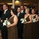 130x130 sq 1220814502494 weddingparty