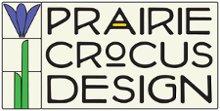 220x220 1206803276227 logo