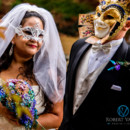 130x130 sq 1453001826841 halloween wedding photo by robert valdes 1001