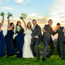 130x130 sq 1453001844938 mira vista wedding photos by robert valdes 1435