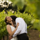 130x130 sq 1453001996322 san francisco wedding videographer youtube header