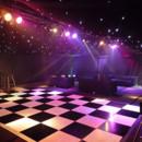 130x130 sq 1431457625789 dancefloor1