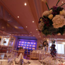 130x130 sq 1374677231426 new saturania ballroom