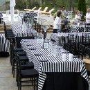 130x130 sq 1339595790604 tables06