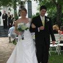 130x130 sq 1339596232342 bridegroom1