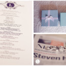 130x130 sq 1388700669600 0005michelle wade photography lisa  willis ct wedd