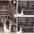 130x130 sq 1388701250688 0041michelle wade photography lisa  willis ct wedd