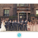 130x130 sq 1388701270568 0042michelle wade photography lisa  willis ct wedd
