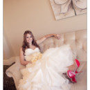 130x130 sq 1388701366172 0048michelle wade photography lisa  willis ct wedd