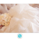 130x130 sq 1388701381181 0049michelle wade photography lisa  willis ct wedd