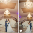 130x130 sq 1388701399121 0050michelle wade photography lisa  willis ct wedd