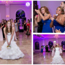 130x130 sq 1388701661256 0067michelle wade photography lisa  willis ct wedd