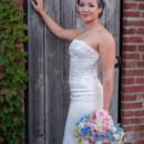 130x130_sq_1414429906793-julie-page-makeup-bridal-portraits-0025-1