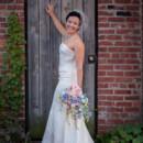 130x130_sq_1414430030823-julie-page-makeup-bridal-portraits-0024