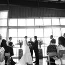 130x130_sq_1406558433872-wedding-inside-decker-gallery