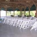 130x130_sq_1406558498839-pavilion-outside