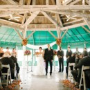 130x130 sq 1447441482000 pavilion wedding