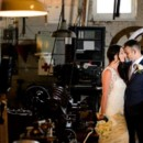 130x130 sq 1487794726925 baltimore wedding photographer 121 2b. saveri.smal