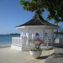 130x130 sq 1206906829612 beachweddinggazebo
