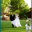 130x130 sq 1356712638702 brideandgroomforwebsite