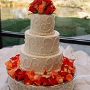 130x130 sq 1358554724002 weddingcake