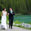 130x130 sq 1325031866492 banffweddingphotographer002