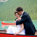 130x130 sq 1325031872007 banffweddingphotographer003