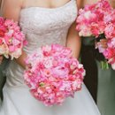 130x130 sq 1277771409341 bouquetflowers05910m