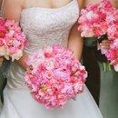 130x130_sq_1311884386923-copyofbouquetflowers05910m