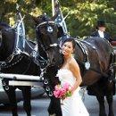130x130 sq 1326869289097 wedding06.10331