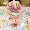 130x130 sq 1450984462930 ivori nicole eventsbaltimore brides aisle style 00