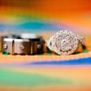 130x130 sq 1450989306907 daniel tamesha married 01 highlights 0016