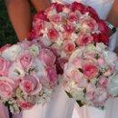 130x130 sq 1206944104265 wedding081