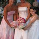 130x130 sq 1207192160035 wedding083