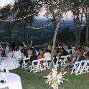 130x130 sq 1208118830667 wedding121