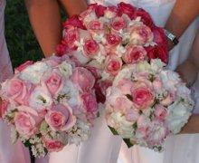 220x220 1206944104265 wedding081