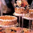 130x130 sq 1363648534746 cake